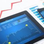 Excel – Comment faire une somme ?