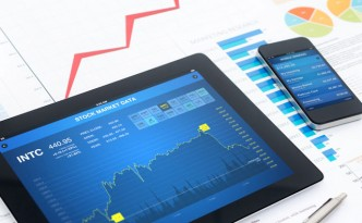 Home Page Apprendre-Excel.fr