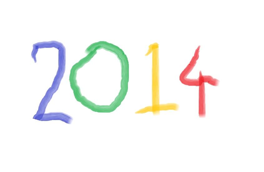 Les blogs de Beuvry qui parlent ou parleront de 2014