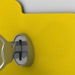 Excel – Comment verrouiller une cellule ?