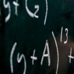 Les principales fonctions Excel