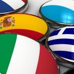 Créer un document Excel multilingue