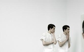 Clones et doublons