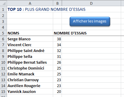 fichier exemple insertion image