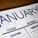 Téléchargez gratuitement le calendrier 2015