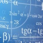 Excel : insérer ou modifier un champ calculé dans un tableau croisé dynamique