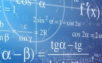 Champ Calculé dans un Tableau Croisé Dynamique