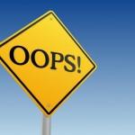 Erreurs #N/A dans Excel, comment s'en sortir ?