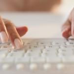 Excel : Les raccourcis clavier à connaître